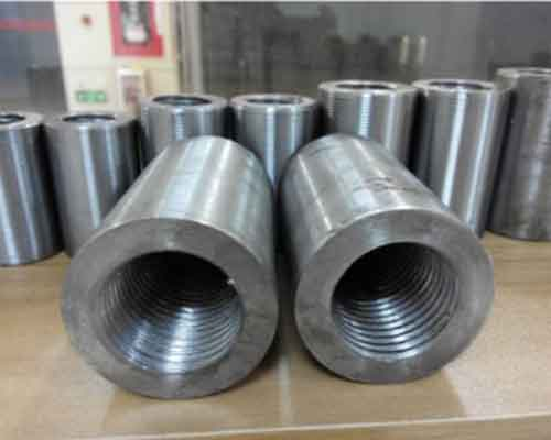 Threded Rod Coupler for Sale