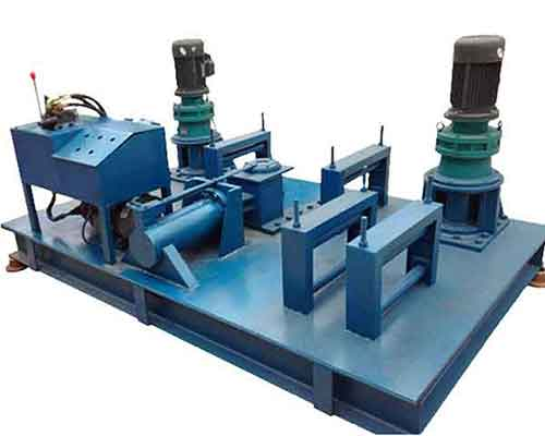 Beam Bending Machine for Sale