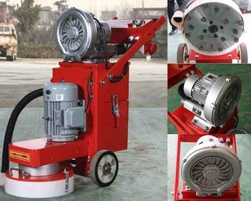 Floor Grinder for Sale