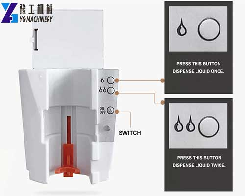 Infrared Precision Sensor
