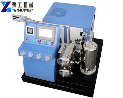 Industrial Oxygen Production Equipment