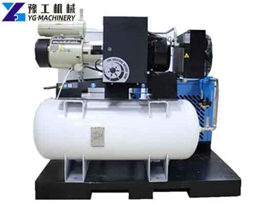 Oxygen Production Manufacturer