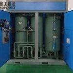 Portable Nitrogen Generator