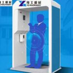 Disinfectant Door for Sale in Mongolia