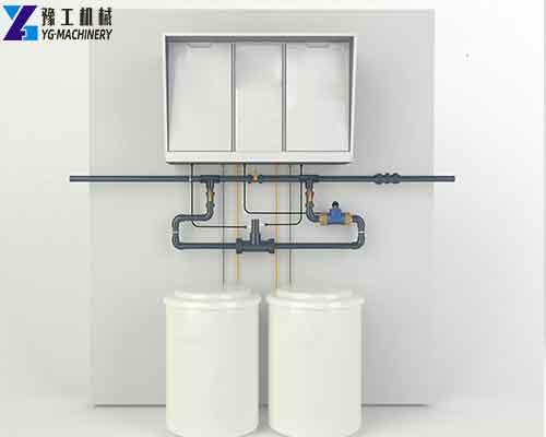 ClO2 Generator Price