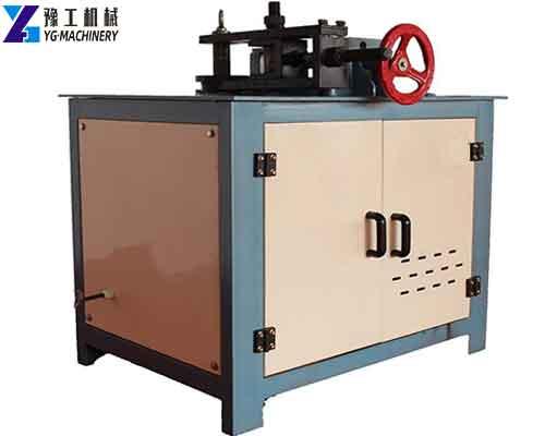 CNC Pipe Bender Manufacturer
